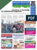 KijkOpBodegraven-wk47-21november-2018.pdf