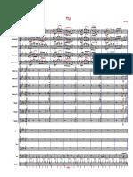 Intro Score