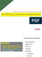 Scaffolding Technical Basics.pdf