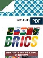 bricsbank-151031025233-lva1-app6891.pptx