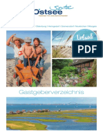 GGV OstseeSpitze