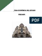 ESCTRUCTURA-ECONÓMICA-DEL-ESTADO-PERUANO (1).docx