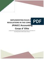 IRR-Corps-d-Elite.docx