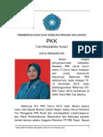 Buku-PKK-2015-R2.pdf