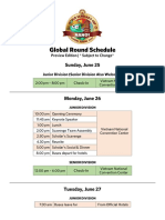 WSC Hanoi Global Round Preview Schedule.pdf