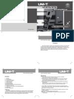 UT273.UT275.pdf