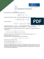 Algorithmisches_Programmieren_Blatt3