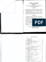 Instructia_314.pdf