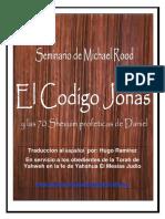 CODIGO DE JONAS.pdf