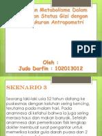 28_ppt blok 10