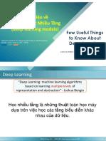 BigData DeepLearning Dinh v4