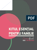 HomeEssentials.pdf
