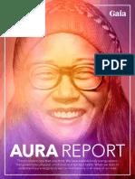 Aura Report