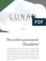 Catálogo Luna Cliente
