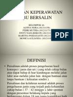 ASUHAN KEPERAWATAN IBU BERSALIN ppt 4.pptx