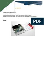 Intel d410pt d510mo Review