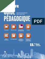 guidepdagogique11ano-170512224227.pdf