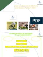 Evaluación Funcional - Dr. Carlos Benitez Franco