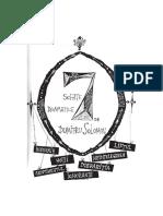 113405944-Dumitru-Solomon-7-Schite-dramatice.pdf