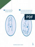 succión-05.pdf