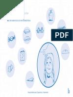 masticación-02.pdf