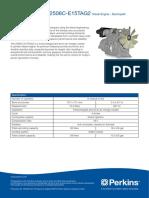 C10378962.pdf