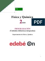 127186-1-55-prog_aula_fyq_2eso_AND