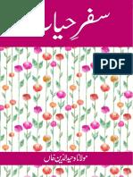 Safar-e-Hayat.pdf
