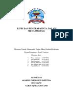 cover bio lipid.docx