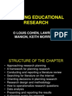 SixStepProcessToDevelopingAn-EducationalResearchPlan