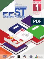 Module1.PPST1.1.2-2.pdf