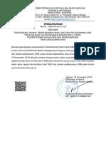 penundaan_terbaru.pdf