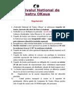 2.-Regulament-Festival-OKaua-2016