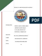 333459656 Informe de La Elaboracion de Helado