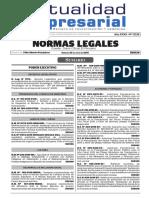 1187_LEG281 Plan de Inversion en Salud-minsa