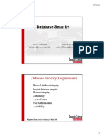 7_DatabaseSecurity.pdf