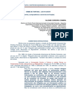 lei de tortura.pdf
