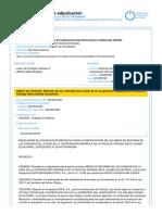 DOC_CAN_ADJ2014-644802