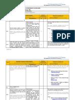 Part B - Equitable Treatment of Shareholders (1).pdf