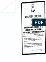 Regulacic3b3n de Los Pagos Al Exterior Cemac Francc3a9s