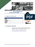 Ejemplo - Guía de Aprendizaje Multimedial en Word - Formato Digital - V1