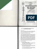 sistematizacion-del-metodo-de-rigidez.pdf