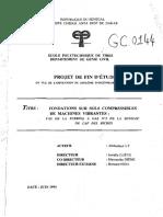 pfe-140802010652-phpapp02.pdf