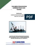 01._DOKUMEN_ADMINISTRASI_DAN_TEKNIS.pdf