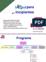pubmedparaprincipiantesdefinitivo-130122125432-phpapp01