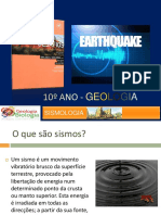 ppt26-sismologia-100117131017-phpapp01