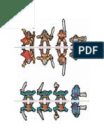 Miniaturas heróis e monstros.pdf