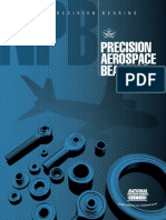 NPB Aerospace Brochure 2006.pdf