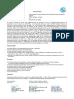 AnexoInformativo Programadores(m f)de Maquinas CNC