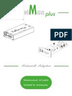 NETMAN USER UPS.pdf